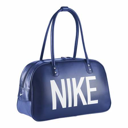 Detenerse el primero profundo  bolso nike c72 legend,bolsos nike jordan,bolsos nike mercurial