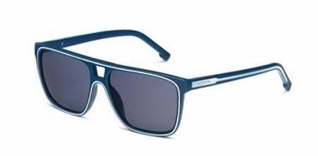 b4b2c57a63 lacoste gafas mercadolibre,gafas lacoste catalogo,lacoste gafas de sol para  mujer